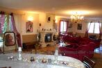 Sale House 7 rooms 233m² Le Boulou (66160) - Photo 3