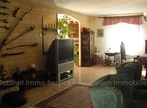Vente Maison 5 pièces 157m² Maureillas-las-Illas - Photo 3