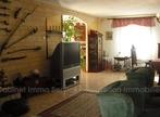 Sale House 5 rooms 157m² Maureillas-las-Illas - Photo 3