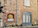 Sale House 2 rooms 136m² Saint-André - Photo 16