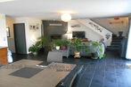 Sale House 5 rooms 126m² Céret (66400) - Photo 6