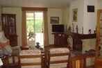 Sale House 6 rooms 194m² Reynès (66400) - Photo 10