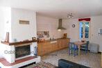 Vente Maison 4 pièces 112m² Prats-de-Mollo-la-Preste (66230) - Photo 7