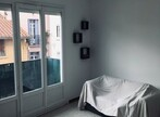 Renting Apartment 2 rooms 45m² Palau-del-Vidre (66690) - Photo 2