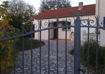 Renting House 3 rooms 74m² Céret (66400) - Photo 1
