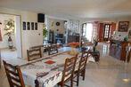 Sale House 6 rooms 170m² Angoustrine-Villeneuve-Des-Escalades (66760) - Photo 10