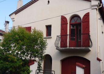 Vente Maison 5 pièces 101m² Céret - photo