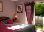 Sale House 4 rooms 125m² Céret - Photo 14