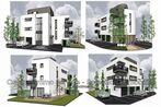 Vente Appartement 4 pièces 113m² Perpignan (66000) - Photo 2