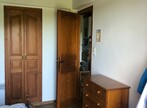 Sale House 3 rooms 62m² Oms - Photo 10