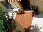 Vente Maison 6 pièces 138m² Palau-del-Vidre - Photo 14