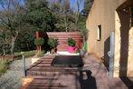 Vente Maison 5 pièces 120m² Maureillas-las-Illas (66480) - Photo 5