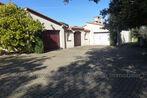 Sale House 5 rooms 115m² Maureillas-las-Illas (66480) - Photo 8
