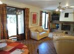 Vente Maison 6 pièces 143m² Banyuls-dels-Aspres - Photo 7