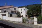 Vente Maison 4 pièces 103m² Maureillas-las-Illas - Photo 2