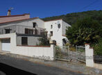 Sale House 4 rooms 103m² Maureillas-las-Illas - Photo 2