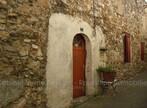 Sale House 6 rooms 128m² Amélie-les-Bains-Palalda - Photo 2