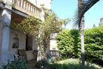Sale House 5 rooms 184m² Le Perthus (66480) - Photo 3
