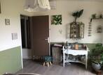 Vente Maison 4 pièces 107m² Banyuls-dels-Aspres - Photo 14