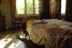 Vente Maison 6 pièces 115m² Perpignan - Photo 3