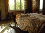 Sale House 6 rooms 115m² Perpignan - Photo 3