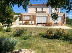 Sale House 6 rooms 132m² Oms - Photo 1