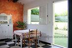Vente Maison 4 pièces 92m² Céret (66400) - Photo 6