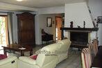 Sale House 7 rooms 194m² Montbolo (66110) - Photo 6