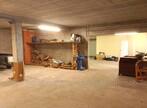 Sale House 5 rooms 150m² Prats-de-Mollo-la-Preste - Photo 12