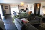 Sale House 5 rooms 126m² Céret (66400) - Photo 8