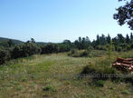 Sale Land 1 442m² Oms (66400) - Photo 10