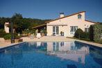 Vente Maison 5 pièces 184m² Reynès (66400) - Photo 3