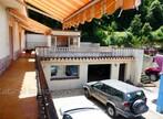 Sale House 8 rooms 160m² Reynès - Photo 3