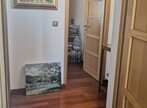 Sale House 4 rooms 124m² Saint-André - Photo 13