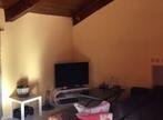 Location Maison 3 pièces 75m² Brouilla (66620) - Photo 5