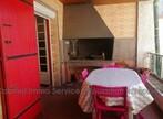 Sale House 7 rooms 175m² Argelès-sur-Mer - Photo 18