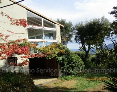 Vente Maison 7 pièces 140m² Laroque-des-Albères - photo