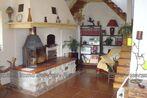 Vente Maison 7 pièces 171m² Prats-de-Mollo-la-Preste (66230) - Photo 5