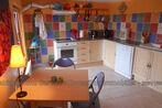 Sale House 6 rooms 139m² Taulis (66110) - Photo 4