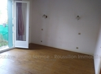 Renting House 3 rooms 74m² Céret (66400) - Photo 11