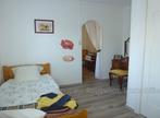 Sale House 7 rooms 170m² Céret - Photo 12