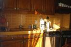 Sale House 6 rooms Arles-sur-Tech (66150) - Photo 10