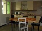 Sale House 4 rooms 69m² Amélie-les-Bains-Palalda - Photo 2