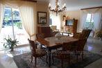 Sale House 4 rooms 118m² Amélie-les-Bains-Palalda (66110) - Photo 7