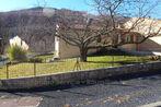 Vente Maison 5 pièces 90m² Prats-de-Mollo-la-Preste (66230) - Photo 1