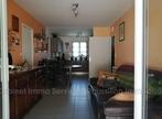 Sale House 3 rooms 54m² Céret - Photo 6
