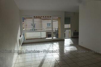 Vente Appartement 4 pièces 110m² Céret (66400) - photo