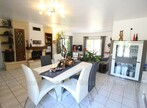Sale House 7 rooms 145m² Reynes - Photo 5