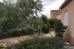 Vente Maison 4 pièces 80m² Saint-Génis-des-Fontaines (66740) - Photo 9