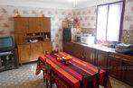 Vente Maison 4 pièces 135m² Céret (66400) - Photo 5